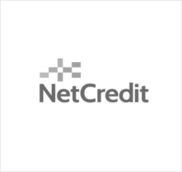 <i>NetCredit</i>